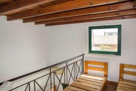 Image No.25-Maison de 2 chambres à vendre à Maleme