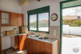 Image No.24-Maison de 2 chambres à vendre à Maleme