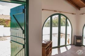 Image No.26-Maison de 2 chambres à vendre à Maleme