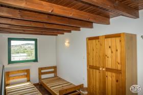 Image No.29-Maison de 2 chambres à vendre à Maleme