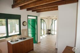 Image No.28-Maison de 2 chambres à vendre à Maleme