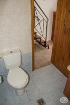 Image No.30-Maison de 2 chambres à vendre à Maleme