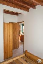 Image No.31-Maison de 2 chambres à vendre à Maleme