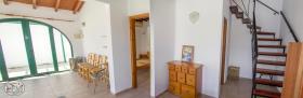Image No.33-Maison de 2 chambres à vendre à Maleme