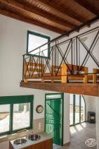 Image No.32-Maison de 2 chambres à vendre à Maleme