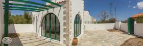 Image No.34-Maison de 2 chambres à vendre à Maleme