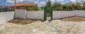 Image No.35-Maison de 2 chambres à vendre à Maleme