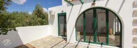 Image No.36-Maison de 2 chambres à vendre à Maleme