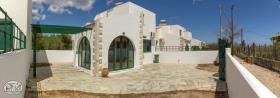 Image No.37-Maison de 2 chambres à vendre à Maleme