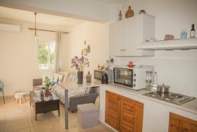 Image No.31-4 Bed Villa for sale