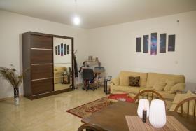 Image No.36-4 Bed Villa for sale