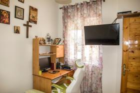 Image No.39-4 Bed Villa for sale