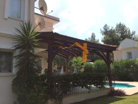 Image No.3-3 Bed Villa / Detached for sale