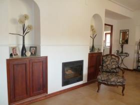 Image No.9-4 Bed Villa for sale