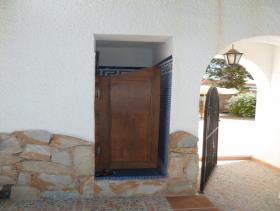 Image No.26-4 Bed Villa for sale
