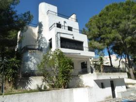 Pinar de Campoverde, House/Villa