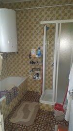 10--Bathroom--1-