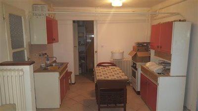 13--Kitchen_B--1-