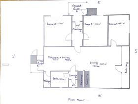 Image No.27-4 Bed Country House for sale