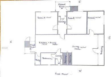 26--Floor-plan_first-floor