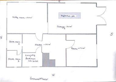 26--Floor-plan_groundfloor