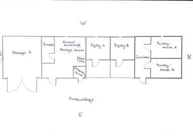 26--Floor-plan_outbuildings
