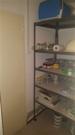 14--Store-room-A