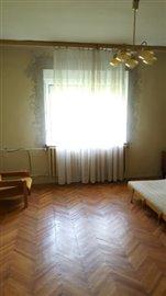 03--Room-B--1-