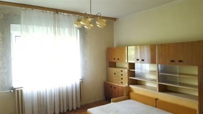 03--Room-B--3-