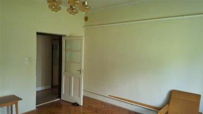 03--Room-B--4-