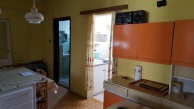 10--Dining-room--1-