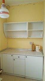 11--Kitchen-B--2-