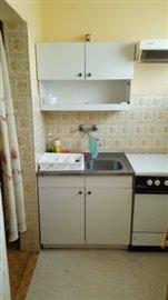 11--Kitchen-B--5-