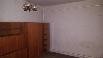 13--Room-D--1-