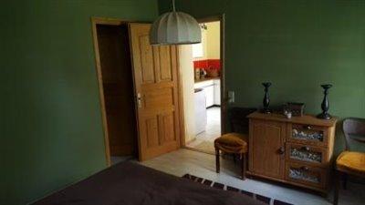 01--Bedroom-A--3-