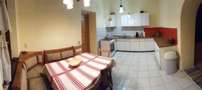 03--Kitchen-A--1-