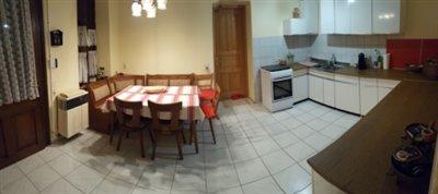 03--Kitchen-A--3-