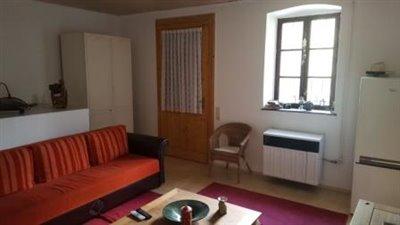 04--Living-room--4-