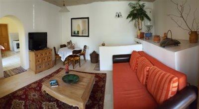 04--Living-room--1-