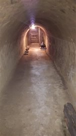 05--Cellar--3-