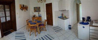 09--Kitchen-B--1-