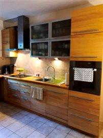 03--Kitchen