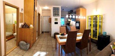 04--Dining-Room
