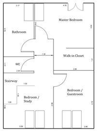 16--Floor-Plan_First-floor