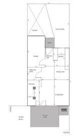 15--Floor-Plan_Ground-floor