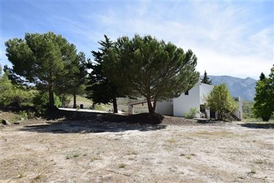 property59046672