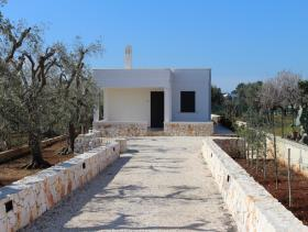 Image No.2-2 Bed Villa for sale