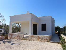 Image No.3-2 Bed Villa for sale