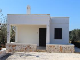 Image No.25-2 Bed Villa for sale