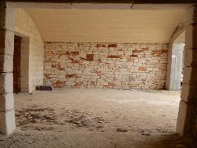 Image No.11-Villa de 5 chambres à vendre à Ostuni